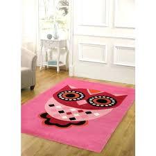 childrens floor rugs