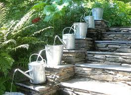 Small Picture Creative Garden Design Ideas Home Round Ideascreative Backyard