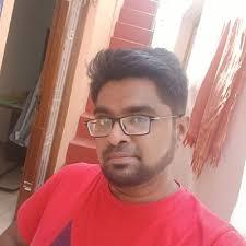 Priya Prabhakar Facebook, Twitter & MySpace on PeekYou