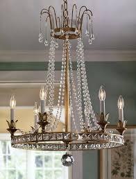 frightening brushed nickel crystal pendant lights design idea and decor regina brushed nickel crystal chandelier