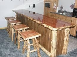 rustic log furniture ideas. eastern red cedar rustic log furniture ideas g