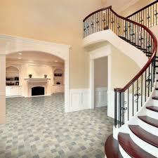 brooklyn new york grey vinyl flooring