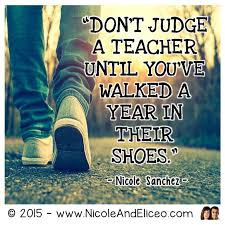 Image result for quotes on teachers