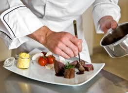 Cours De Cuisine Gratuits Pour Diabétiques Top Santé