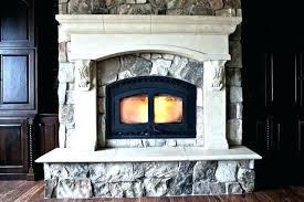 concrete fireplace mantel precast concrete fireplace surrounds custom cast stone concrete fireplace mantel surrounds surround cape