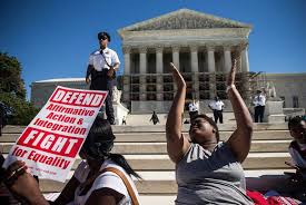 supreme court takes on affirmative action in michigan ban case supreme court takes on affirmative action in michigan ban case