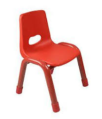 chair for kids. quick view chair for kids