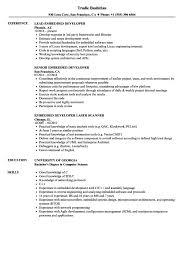 perl programmer resume perl programmer resume lamin invrs co