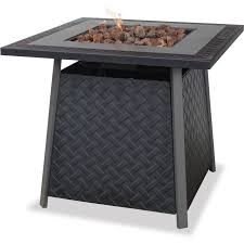 um size of outdoor fabulous where to a fire pit natural gas patio fireplace