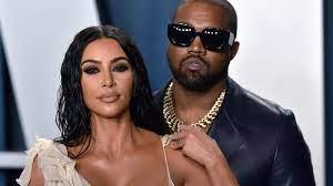 Kanye West & Irina Shayk ein Paar? Noch ...