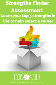 ideas about strengthsfinder test strengthsfinder assessment