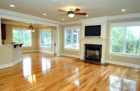 light hardwood floors unique oak wood flooring with alpha and omega tile carpet n11 floors