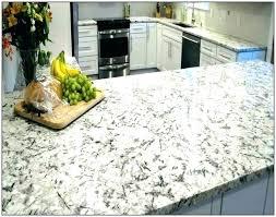 sparkling prefab bathroom countertops for prefab granite countertops houston cut granite bathroom laminate suppliers cut granite