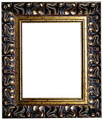 Frames Clocks pngs favourites by DLR Designs on DeviantArt