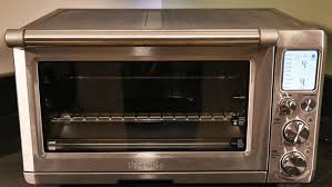 breville smart oven air reviews. Perfect Air Breville Smart Oven Review Not Connected But Still Smartly Designed On Air Reviews E