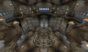 aesthetic lighting minecraft indoors torches tutorial. minecraft interior lighting need ideas for castle creative mode discussion forum l aesthetic indoors torches tutorial
