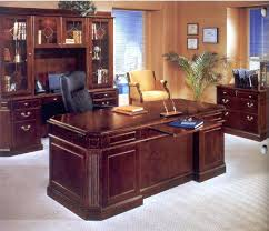 traditional home office furniture. Exellent Home Traditional Home Office Saint Path Sophisticated  Furniture  Throughout Traditional Home Office Furniture O