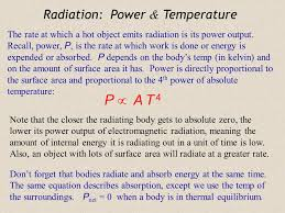 radiation the molecules of warm water cooling the horseshoe at the surface of schmedrick s bucket p