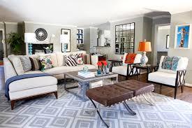 den living room. Simple Den Den Living Room Living Room Den Tv Clectique Salle De Sjour Dallas  Cool Sofa Ideas For A