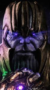 Thanos Wallpaper Full Hd » Hupages ...