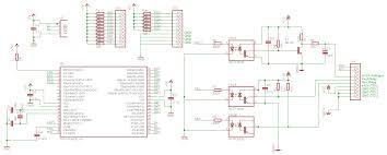 need help how to setup this modbus interfac to mach3 and the fieldofcows com index php dbus interface