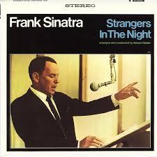 1 July 1966 Sa Top 20 Charts