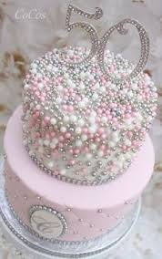 Image Result For 70th Birthday Cake Ideas For Mum Cakes In 2019