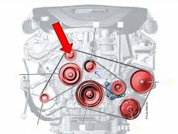 mercedes benz e350 4matic hi i need a serpentine belt diagram graphic