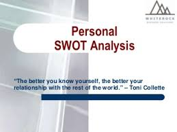 personal swot analysis essay swot analysis essay example resume cv cover letter atlants lv swot analysis essay example resume cv cover letter atlants lv