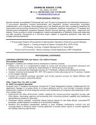 Resume Free Template Credentialing Specialist Resume Free Templates Erp Sample Example 66