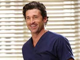 Grey's Anatomy: ABC Exec on Killing Off Patrick Dempsey's Derek Shepherd