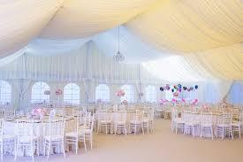 Saloane, nunti, botezuri, petreceri private, bucuresti
