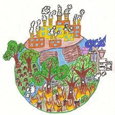 top global warming solutions renewable energy top 5 global warming solutions