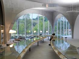 architecture interior design salary. Architectural Interior Design Salary Architect And Architecture