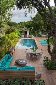 Pool Design Swim Pool Designs Extraordinary Decor Bedford Ny Luxury Glass Tile