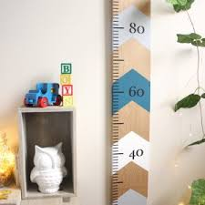 Onwood Height Charts Shop Laybuy Available