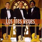 El Retorno de los Tres Reyes album by Los Tres Reyes