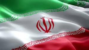 Image result for ایران به انگلیس و آمریکا