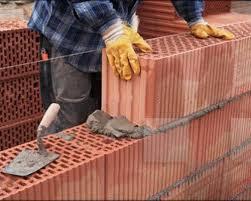 خرید بلوک- خرید مصالح ساختمانی