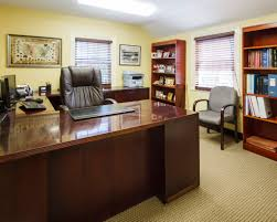 law office design ideas commercial office. rothkoff law office professional renovation view larger design ideas commercial