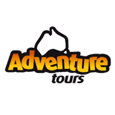 Image result for adventure tour