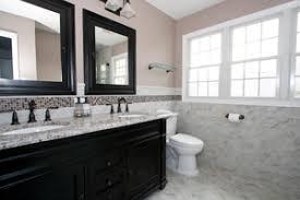 bathroom remodel gray. Bathroom Remodeling New Jersey Remodel Gray O