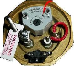 time delay switch wiring diagram images timer board symbols switch for 2no immersion heaters diynot forums on wiring 3kw