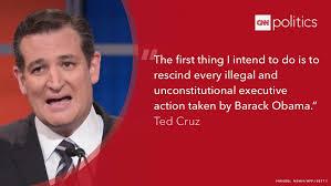 Ted Cruz Quotes Amazing Ted Cruz Quotes Beauteous Republican Debate Quotes Motivational