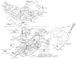 Dixon ztr 4515k 1998 parts x5 engine diagram eaton wiring diagram diagram dixon ztr 4515k 1998 partshtml nissan 3 0 engine diagram