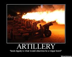 Military Quotes Extraordinary Military Posters