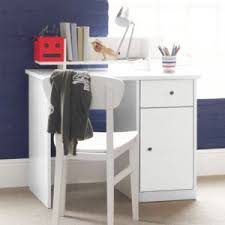 girls desk furniture. Frooti Desk - White By Little Folks Girls Desk Furniture