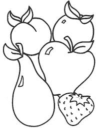 Small Picture Coloring Pages For Toddlers 7333 1100955 Free Printable