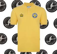 Leeds United 1977/1978 Retro Forma | En uygun fiyatlarla