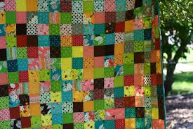 Quilt Patterns Squares Only - Quilts Ideas & ... 17 Elegant Quilt Patterns Squares Only Quilts Ideas Pictures Adamdwight.com